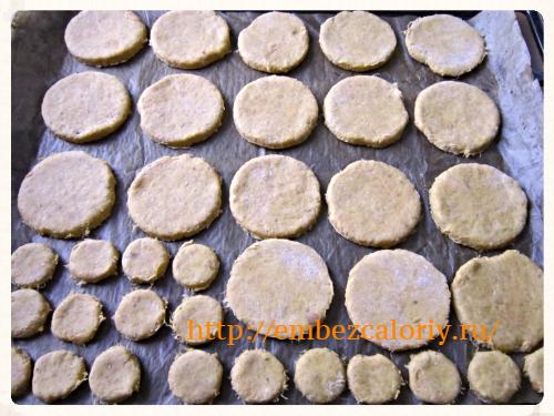 Приготовить из фарша рецепт с фото с картофелем