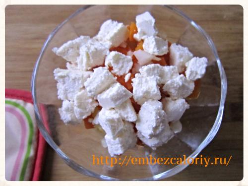 Сыр – панир