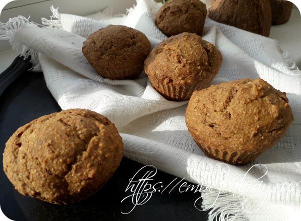 Ароматные и вкусные Кокосовые кексы готовы!