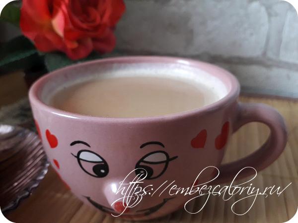 Его можно пить просто так, добавлять в чай или кофе